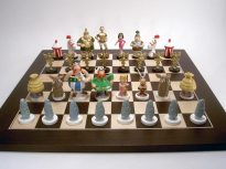 asterobchess